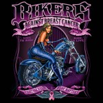 Bikers Breast Cancer