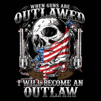 Guns Are Outlawed
